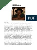 CHOLO VALDERRAMA.pdf