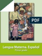 LENGUA MATERNA ESPAÑOL.pdf