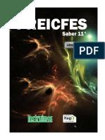 libro3preicfes2016-170507214324