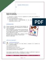 _Guía de aprendizaje Ricitos docx