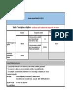 decompte_des_droits_-_doctorat_2020-2021
