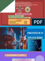 .Presentación FINANZAS ...1.pptx