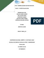 Trabajo Colavorativo Fase 2- Contextualizaciones (2) (1).doc
