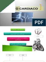 EXPO_GASTO CARDIACO.pdf