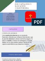 Productos captación y colocación.pptx