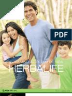 presentacion de herbalife