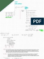 PESCASOSA_Emetria_T2_1.pdf
