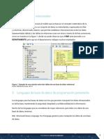 lectura fundamental - FBD_Parte2
