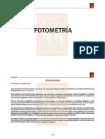 Fotometría.pdf
