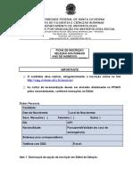 Ficha-Inscrição-DO-2020