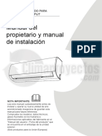 CS003UI-AFB-H4120-_ES-CP_compressed