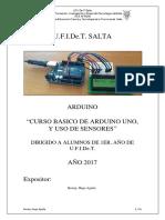 ARDUINO_curso_uso de sensores_V2