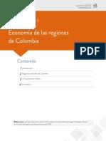 05 ECONOMIA DE LAS REGIONES DE COLOMBIA