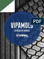 BANDA VIPAL.pdf