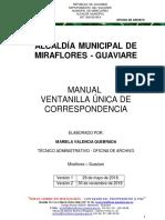 8.Manual de V. Ú. De Correspondencia - Versión 2.pdf