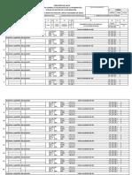 Formato de HIS Microrred Edificadores Misti (2hojas).pdf