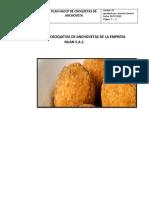 PLAN HACCP 7 (Recuperado automáticamente).docx