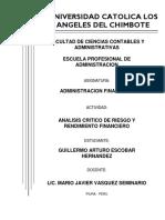 TRABAJO ANALISIS CRITICO DE RIESGO RENDIMIENTO FINANCIERO.pdf