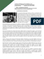3. CIENCIAS SOCIALES GRUPO 701 DOCENTE LUCILA AVILA TALLER -  7 MANUEL ESTEBAN RINCON