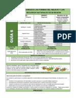 GUIA 6. GRADO SEGUNDO IE. NORMAL.pdf