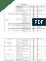 Matriz evaluación estándares 03120.pdf