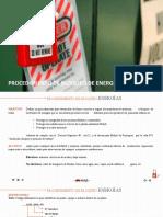 Presentación Bloqueo Energía.pptx