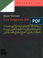 Los origenes del islam.pdf