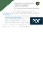 GUIA DE APRENDIZAJE  MATEMATICAS 9.docx
