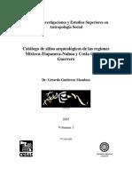 Catalogo_de_sitios_arqueologicos_de_las.pdf