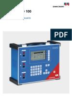 VOTANO-100-User-Manual-ESP