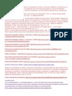 Programa - Historia de la Matemática.docx