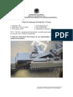 IA2 Relatório BINFAE