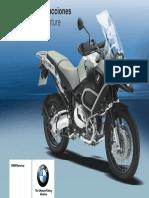 BMW-R1200GSAdventure-enero06-0382