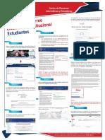 Procedimiento_Correo_Red_web.pdf