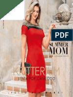 coleccion-summer-mom-kritterium-ebba-2019-digital (1)