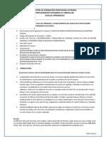 GFPI-F-019_GuiaAprendizaje3_Huerta Grado 10