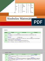 smbolosmatemticos-170307172645