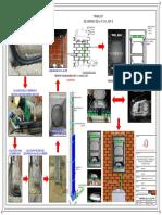 INGRESO DE F.O AL ODF.pdf