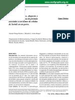 Hiperestrogenismo, alopecía.pdf