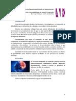 Lectura_Las neurociencias y las posibilidades de enseñar y aprender.pdf