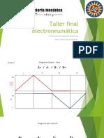 TALLER FINAL ELECTRONEUMATICA (3).pptx