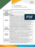 Anexo 1 - Tarea 2 - Fichas bibliográficas.pdf