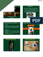 AVALIAÇÃO FUNCIONAL métodos.pdf