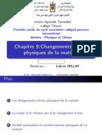 changement_d_etats prof.Sellak (www.pc1.ma)