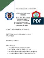 Trabajo de Suelos.pdf