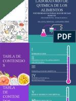 Laboratorio Quimica de Los Alimentos-final [Autoguardado]