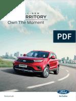 ford-territory-brochure