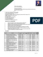 Curriculum Vitae_prof Yunus v9