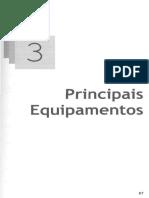 cap3_and1.pdf