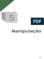 cap5_and1.pdf